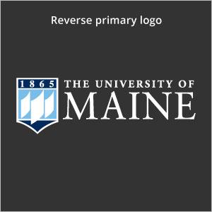 reverse full crest logo
