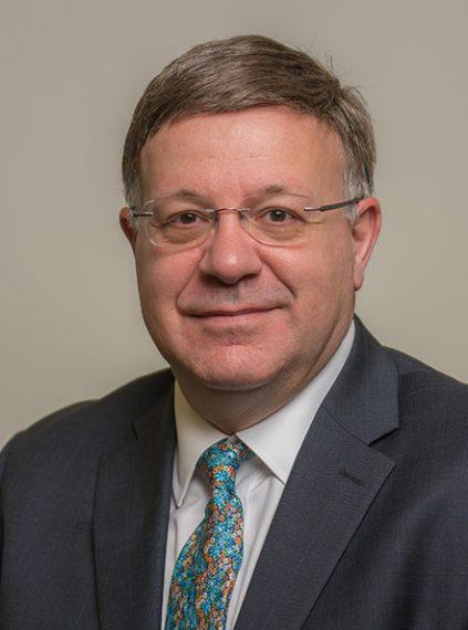 Dr. Ivan Manev