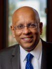 Muralee Das, Ph.D.