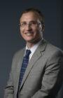 Dr. Stephen Jurich