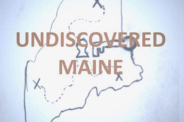 featured image for Students Explore, Promote Maine Business