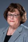 Dr. Faye Gilbert