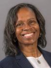 Dr. Cynthia Tollerson