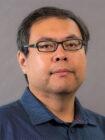 Dr. Tim Lu