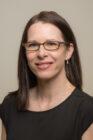 Dr. Susan Myrden