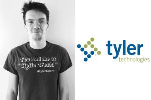 Connor Williams, Tyler Tech