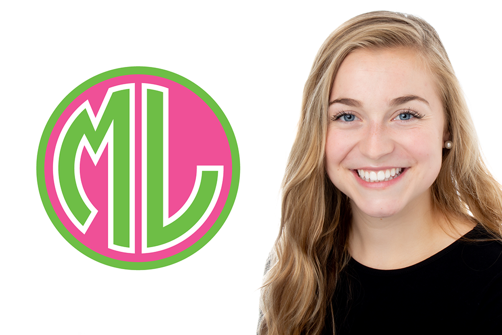 featured image for Internship Stories: Maria Maxsimic at Marleylilly