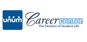Unum Career Center