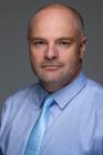 Dr. Norm O'Reilly