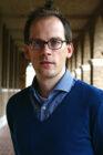 Dr. Manuel Woersdoerfer
