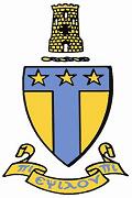 alpha tau omega fraternity crest
