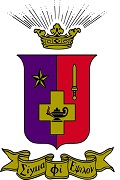 sigma phi epsilon fraternity crest