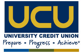 University Credit Union logo
