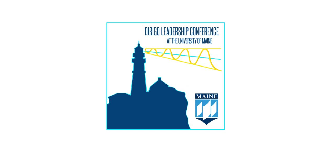 Dirigo Leadership logo