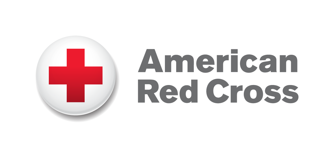 american red cross lifeguard certification courses - campus ...