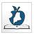 UMS Academy Logo