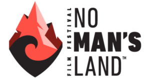 nomansland logo
