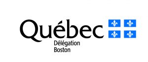 Quebec Delegation Boston