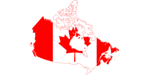 Upcoming Canadians Teaching In The United States A Panel Discussion