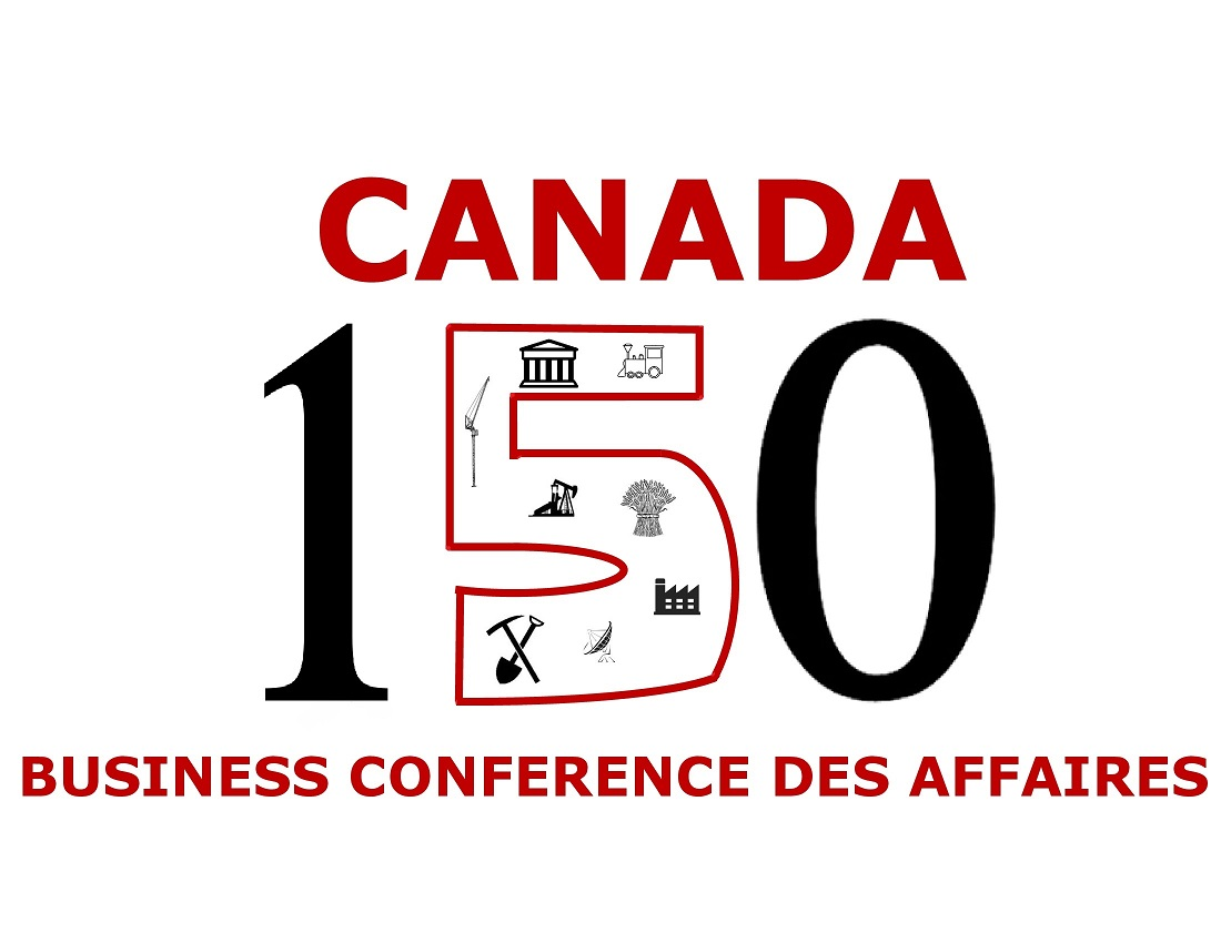 CBHA Canada 150 conference