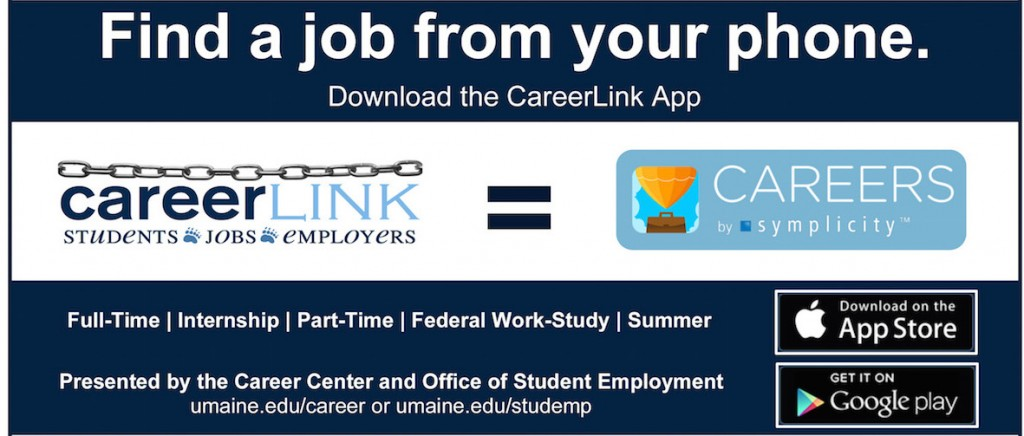 Microsoft Word - Careers Mobile App Ad for Print.docx