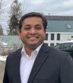 Dr. Anil Kizhakkepurakkal
