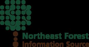 Northeast Forest Information Source logo