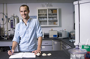 Undergraduate Lab