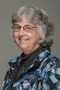 Cathy Dunn
