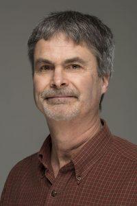 Prof. Douglas W. Bousfield
