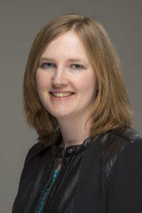 Prof. Karissa Tilbury