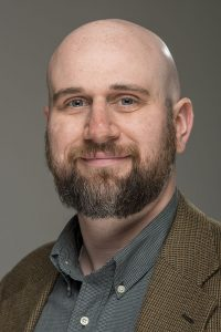 Prof. Thomas J. Schwartz
