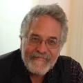 Francois Amar