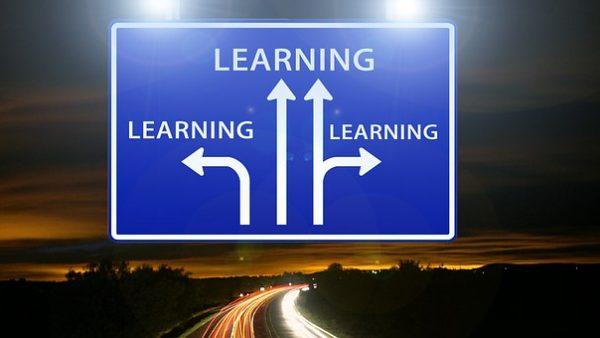 learn-897410__340