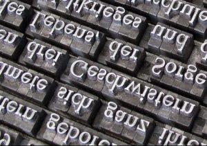 font_typeface-1268x344