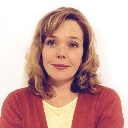 Karen Pelletreau