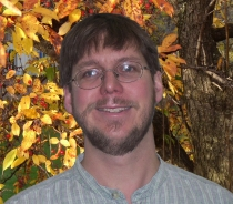 Brian McGill