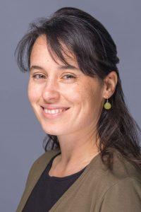 Erin Roche