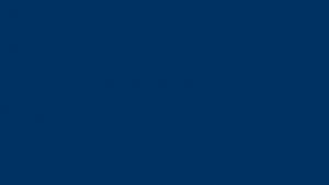 blue placeholder image