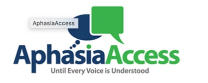 featured image for Dr. Walker joins panel at the 2021 Aphasia Access Leadership Summit to discuss telepractice for people with aphasia.