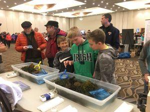CCAR joins the 3rd annual Maine Science Festi…