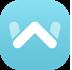 wf-logo-web