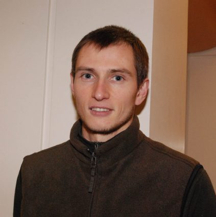 Mariusz Potocki