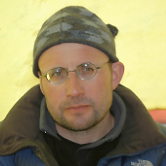 Andrei Kurbatov
