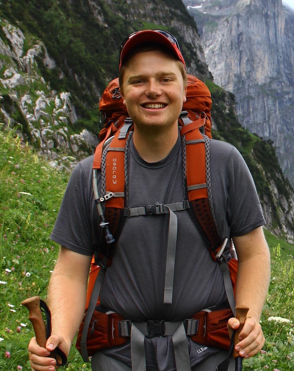 William Kochtitzky