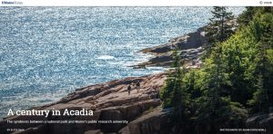 umaine-today_a-century-in-acadia