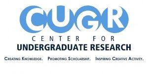 CUGR logo