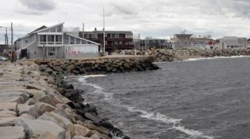 Maine Coast 2017