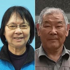 : Zhiqinite honors structural geologist Zhiqin Xu
