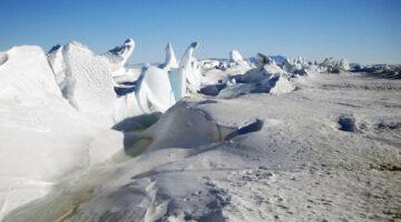Sea-ice-news-feature